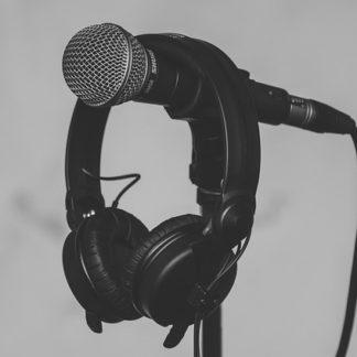Music Etc.